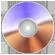 دانلود بهترین برنامه ایمیج گیری از لوح فشرده با UltralISO Premium Edition 10 2017