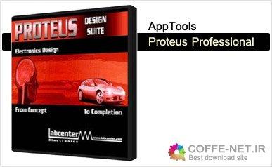 proteus download