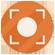 دانلود نرم افزار ضبط فیلم از صفحه نمایش IceCream Screen Recorder v4.73