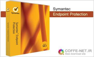 Symanec logo