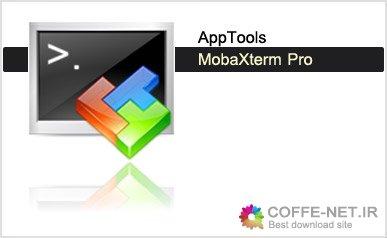 Mobaxterm Download