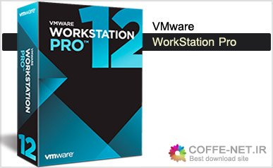 vmware worksation download