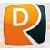 دانلود نرم افزار به روز رسانی درایورها Driver Reviver v5.20.0.4 x86/x64 2017