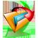 دانلود نرم افزار تهیه نسخه پشتیبان به صورت ایمیج R-Drive Image v6.1 Build 6104 2017