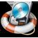 دانلود نرم افزار قدرتمند ریکاوری اطلاعات Wondershare Data Recovery v5.0.6.6