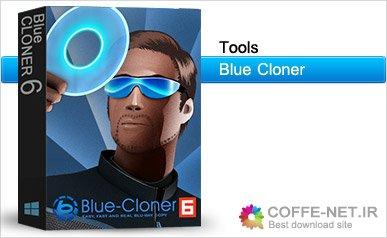 دانلود نرم افزار Blue-Cloner 2016