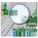 دانلود برنامه بروزرسانی درایورهای سخت افزار DriverEasy Professional v5.5.0.5335