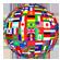 دانلود ورژن جدید مترجم Ace Translator v16.3.1.1630