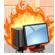 دانلود نرم افزار تست و نمایش مشکلات سخت افزاری PassMark BurnInTest Pro v8.1 b1023