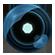 دانلود  نرم افزار ساخت و ویرایش انواع فایل های مولتی مدیا Stages v10.3