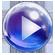 دانلود نرم افزار نمایش حرفه ایی فیلم Corel WinDVD Pro v11.7.5