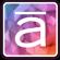دانلود نرم افزار ساخت پروژه آموزشی Articulate Studio 13 Pro v4.8.0.0
