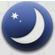دانلود مرورگر اینترنت سه موتوره ترکیب مرورگرها Lunascape v6.14.1