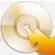 دانلود نرم افزار رایت اکسپرس CD و DVD با Express Burn Plus v6.01