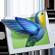 دانلود برنامه تبدیل آلبوم عکس به فایل اجرایی PicturesToExe Deluxe v9.0.9