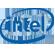 دانلود نرم افزار بروزرسانی آپديت درايورهای اینتل Intel Driver Update Utility 2.7.2.4