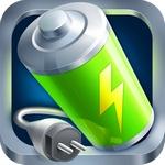 Battery Doctor 5.58 افزایش عمر و توان باتری در اندروید