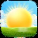 GO Weather Forecast Widgets Premium 6.005 هواشناسی در اندروید