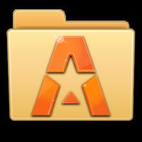 دانلود نرم افزار مديريت فايل در اندرويد ASTRO File Manager Pro 4.8.7