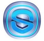 دانلود 360Security Antivirus Boost 4.1.8.6485 آنتی ویروس و بهینه ساز اندروید