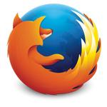 دانلود مرورگر فایرفاکس برای اندروید Firefox Browser for Android 52.0.2