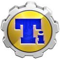 دانلود بهترین نرم افزار بکاپ اندروید Titanium Backup Pro 8.0.1