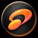 دانلود نرم افزار پخش موزیک و فیلم در اندروید jetAudio Music Player Plus 8.2.0