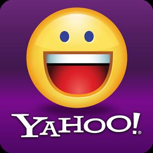 دانلود برنامه یاهو مسنجر برای اندروید Yahoo! Messenger 2.9.1
