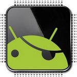 دانلود برنامه افزایش سرعت گوشی اندرویدی Root Booster Premium 2.9