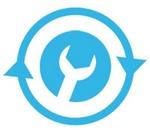 دانلود برنامه ساخت میانبر در استاتوس بار اندروید Notification Toggle 3.6.9