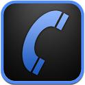 دانلود نرم افزار شماره گیر هوشمند اندروید RocketDial Pro Dialer & Contacts 3.9.6