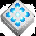 دانلود برنامه ابزار بهینه سازی اندروید ZDbox Pro 4.2.461