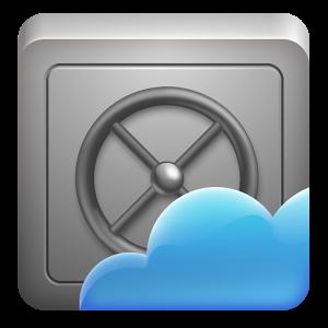 دانلود برنامه محافظت از اطلاعات شخصی در اندروید Password Manager SafeInCloud 17.2.1