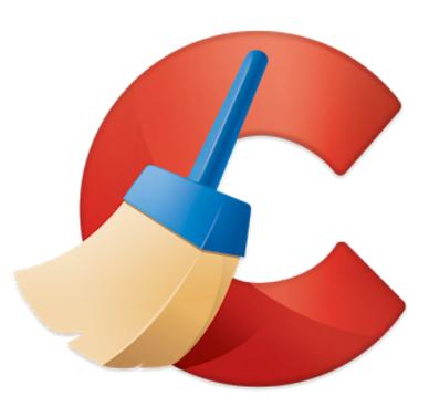 دانلود نرم افزار بهینه سازی دستگاه اندروید CCleaner Pro 1.19.73