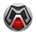 دانلود نرم افزار مدیریت و بکاپ برنامه در اندروید AppMonster Pro Backup Restore v3.5.1
