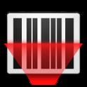 دانلود نرم افزار بارکد خوان قدرتمند اندروید Barcode Scanner 4.7.6