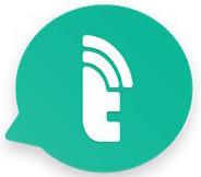 دانلود مسنجر پرطرفدار Talkray Free Calls and Text 3.133 چت و تماس رایگان اندروید