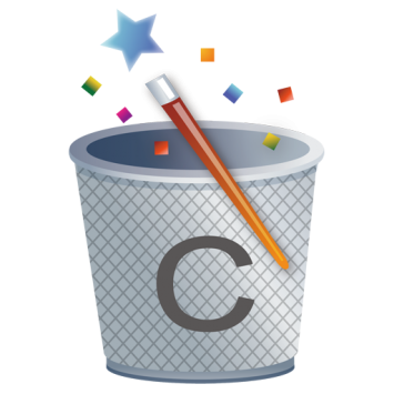 دانلود برنامه پاکسازی گوشی اندروید 1Tap Cleaner Pro 3.03
