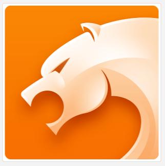 دانلود مرورگر پر سرعت اندروید CM Secure Browser - Private 5.20.72