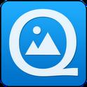 دانلود نرم افزار مشاهده سریع تصاویر در اندروید QuickPic 4.7.2
