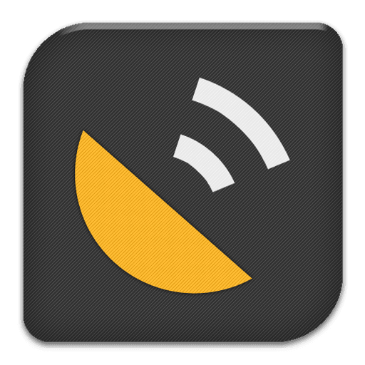 دانلود نرم افزار موقعیت یاب اندروید GPS Status & Toolbox PRO 5.0.102