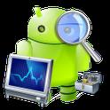 دانلود برنامه افزایش سرعت و کارایی اندروید System Tuner Pro 3.20.5