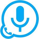 دانلود نرم افزار ضبط مکالمات در اندروید Call recorder Full 3.1.15