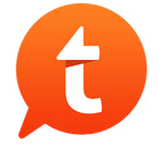 دانلود نرم افزار مشاهده انجمن ها در اندروید Tapatalk 6.5.1