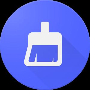 دانلود نرم افزار بهینه سازی گوشی و تبلت اندرویدی Power Clean Optimize Cleaner 2.9.5.6