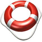 دانلود نرم افزار بک آپ گیری اندروید MyBackup Pro 4.4.9