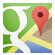 دریافت سریع نقشه های ماهواره ای با مختصات توسط Google Maps Downloader