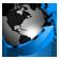 دانلود مرورگر سایبرفاکس مشابه فایرفاکس Cyberfox 52.3.0 x86/x64 2017