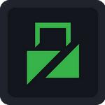 دانلود نرم افزار قفل گذاری در اندروید Lockdown Pro Premium App Lock 2.6.9