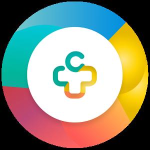 دانلود Contacts + PRO 5.50.1 Plus برنامه شماره گیر و دفترچه تلفن اندروید